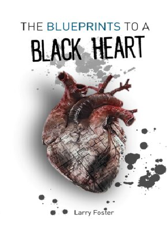black_heart_front